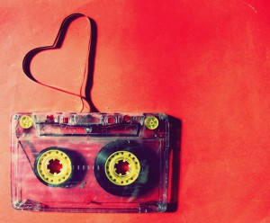 love-and-music1